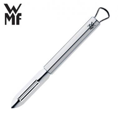 德国直邮 德国福腾宝WMF Profi Plus不锈钢蔬菜水果削皮刀 1871396030