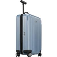 德国直邮 德国RIMOWA日默瓦SALSA AIR超轻炫彩系列旅行箱 33L/2...