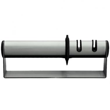 德国直邮 德国Zwilling双立人双刃磨刀器 32601-000-0