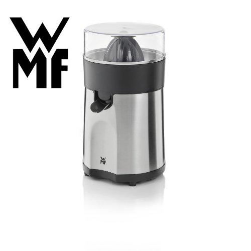 德国直邮 德国WMF Stelio福腾宝橙桔类不锈钢电动榨汁机 1.7L 0416030012