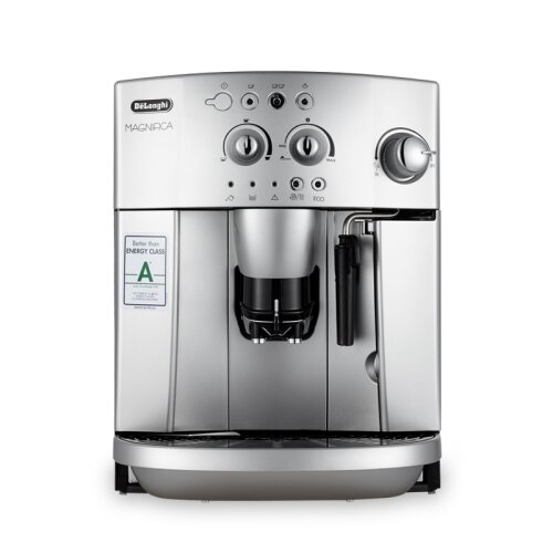 (包邮包税)德国直邮 德龙Delonghi家用全自动咖啡机 ESAM4200S