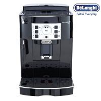 (包邮包税)德国直邮 Delonghi德龙全自动咖啡机家用商用意式咖啡机 现磨咖啡机 1.8L 黑色 ECAM22.110.B