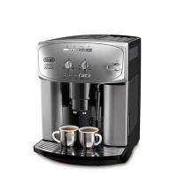 (包邮包税)德国直邮 德龙Delonghi 意式全自动进口咖啡机家用 ESAM2...