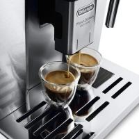 (包邮包税)德国直邮 德龙DeLonghi彩屏家用全自动咖啡机 ESAM6900
