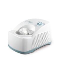 德国直邮 德龙Delonghi ICK5000 全自动家用冰淇淋机/冰激凌机 雪...