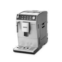 (包邮包税)德国直邮 德龙Delonghi ETAM29.510.SB 全自动进口家用意式咖啡机 银色