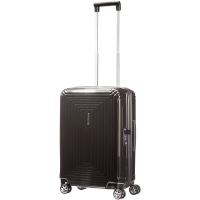 德国直邮 德国进口直邮新秀丽Samsonite 44D Neopulse 行李箱...