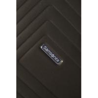 德国直邮 德国进口直邮新秀丽Samsonite 44D Neopulse 行李箱旅行拉杆箱 黑色-限时促销 74L/25寸 69x46x27cm 65753-2368