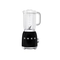 德国直邮 SMEG斯麦格经典款榨汁机 意大利贵族家庭厨房电器的标准 米黄色 BLF01CREU