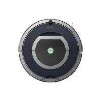 德国直邮 iRobot艾罗伯特 Roomba 智能扫地机器人785