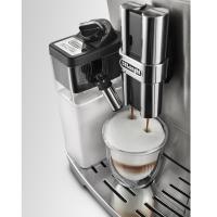 (包邮包税)德国直邮 Delonghi 德龙 ECAM 28.466.MB 全自动液晶屏家用进口咖啡机