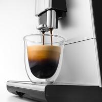 (包邮包税)德国直邮 Delonghi德龙 ETAM29.660.SB全自动进口家用咖啡机进口 现磨