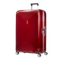 (包邮包税)德国直邮 新秀丽Samsonite 44D Neopulse行李箱/...