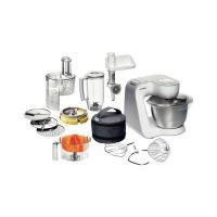 (包邮包税)博世BOSCH 多功能商用家用厨师机搅拌器食物处理器 MUM5425...