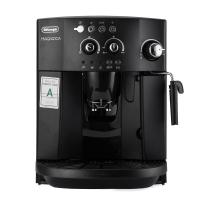 (包邮包税)德国直邮 德龙Delonghi全自动咖啡机 家用商用 豆粉两用 意式...