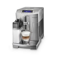 (包邮包税)德国直邮 意大利Delonghi 德龙家用全自动进口咖啡机意式泵压E...