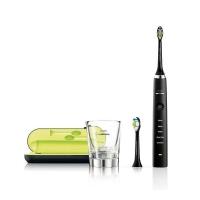 德国直邮 Philips飞利浦电动牙刷 HX9352/04声波电动牙刷