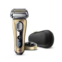 单次商品 博朗braun9系2代新款电动剃须刀 刮胡刀 Braun9299S 1...
