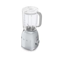 德国直邮 斯麦格SMEG便携榨汁机BLF01SVEU 1.5L 意大利贵族家庭厨...