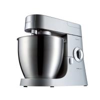 (包邮包税)德国直邮 凯伍德kenwood 英国厨师机家用商用自动和面机多功能料...
