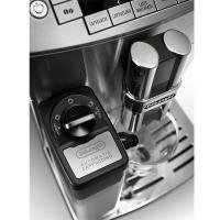 (包邮包税)德国直邮 意大利Delonghi 德龙家用全自动进口咖啡机意式泵压ECAM28.466.M