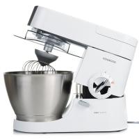 (包邮包税)德国直邮 凯伍德(KENWOOD)KMC510 家用厨师机 多功能料...