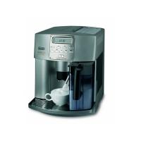 德国直邮 包邮包税 德龙Delonghi全自动咖啡机 家用商用 豆粉两用 意式全...