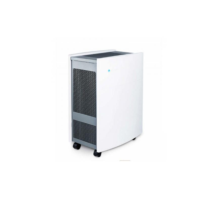 (包邮包税)德国直邮 布鲁雅尔(Blueair) 空气净化器680i pa(650E升级版)除甲醛 雾霾 PM2.5 17新款