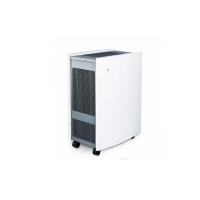 (包邮包税)德国直邮 布鲁雅尔(Blueair) 空气净化器680i pa(65...