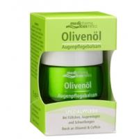 单次商品 Medipharma Olivenoil 麦迪药妆德丽芙天然橄榄油精华...