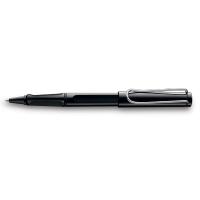国内现货 德国LAMY Safari凌美狩猎者签字笔宝珠笔 黑色 1220401