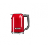 德国直邮 Kitchenaid 5KEK1722EER (17l Tempera...