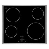 博世Bosch PKE645B17E四眼嵌入式电陶炉