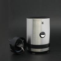【保税直发】福腾宝WMF Smoothie to go 0416500011便携榨汁机果汁机17款新款 1机2杯(塑料杯)