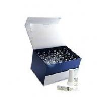 国内现货 Sunshine阳光之泉 玻尿酸 补水保湿抗皱 玻尿酸精华1.5ml*30支 一盒装