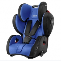 (包邮包税)德国直邮 Recaro Young sprot Hero Car S...