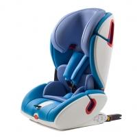 德国直邮 齐达迈尔 ZEDELMAIER 婴儿汽车宝宝儿童安全座椅isofix接...