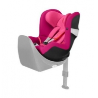 cybex GOLD kindersitz M2 i-size passion ...