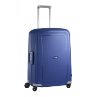 德国直邮 新秀丽Samsonite Scure spinner 拉杆箱/行李箱 ...