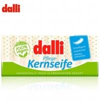 国内现货 Dalli婴幼儿孕妇贴身衣物皂 100g*3