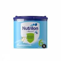 【德国直邮】荷兰本土牛栏 Nutrilon 婴幼儿奶粉 6段 3岁以上 400g