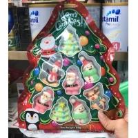 保税直发 圣诞树棉花糖